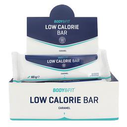 Low_calorie_bars