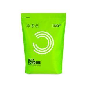 MELK PROTEINE CONCENTRAAT 85 (Bulkpowders)