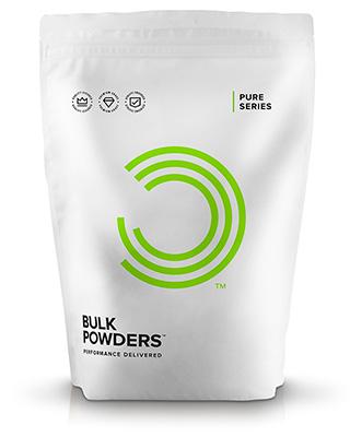 MICELLAIRE CASEINE (Bulkpowders)