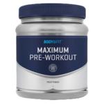 Maximum_pre-workout__Body_fit