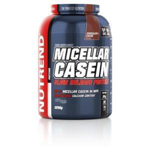 https://www.fitnessinformatie.nl/link/micellar-casein-nutrend/