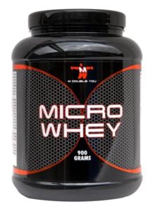 Micro_whey__M_double_you