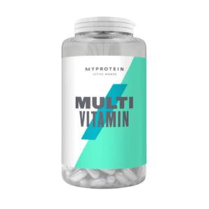 Multivitamine__Myprotein_-removebg-preview