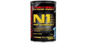 N1_Pre-workout__Nutrend