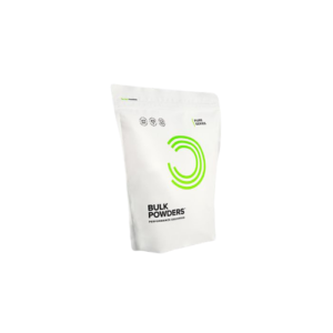 NATURAL_PURE_WHEY_ISOLATE_90__Bulkpowders