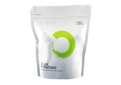 NATURAL_PURE_WHEY_PROTEIN__Bulkpowders_