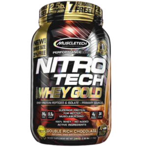 Nitrotech_whey_gold_Muscletech