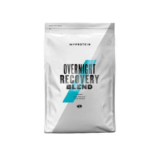 Overnight_Recovery_Blend__Myprotein