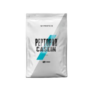 PeptoPro__Caseïne__Myprotein