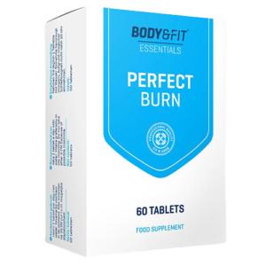 Perfect_burn__Body_fit