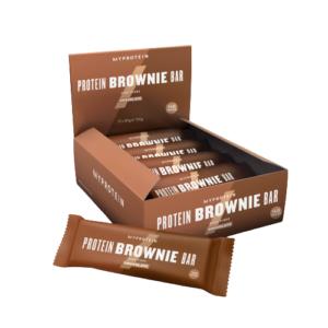 Proteine_Brownie_Bar__Myprotein_