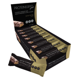 Proteinissimo prime (Scitec nutrition)