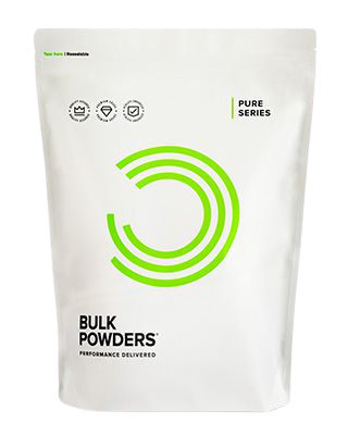 Pure_Whey_Isolatw_90__Bulkpowders_