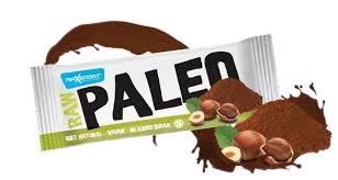 Raw_paleo_protein_bar-