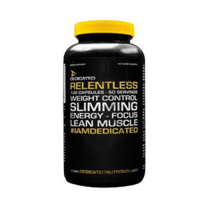 Relentless__Dedicated_Nutrition