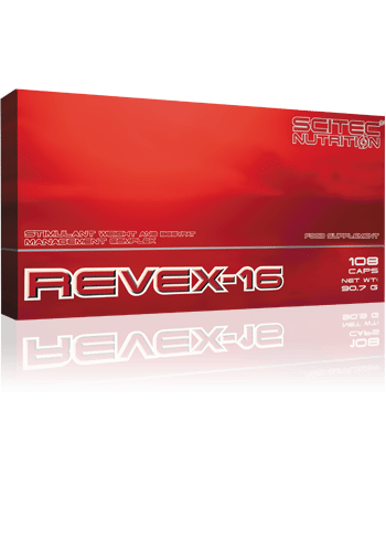 Revex-16 (Sitec nutrition)