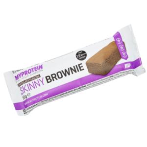 Skinny_Brownie__Myprotein