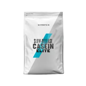 Slow-Release_caseïne_Elite__Myprotein