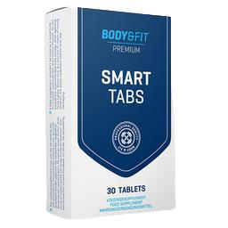 Smart Tabs (Body&fit)