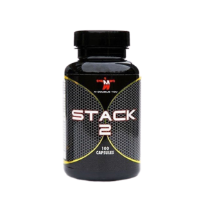 Stack_2__M_double_you
