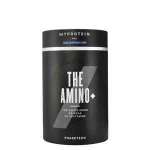 THE_Amino+__Myprotein