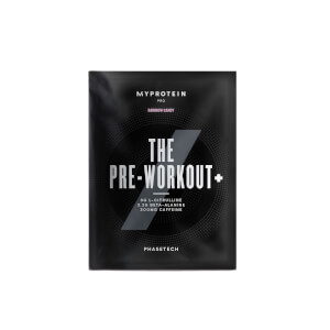THE_Pre-Workout+__Myprotein