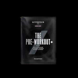 THE_Pre-Workout+__Myprotein