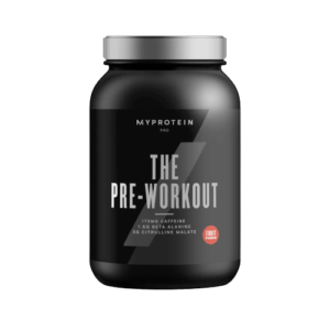 THE_Pre-Workout__Myprotein