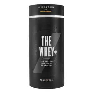 THE_Whey+__Myprotein