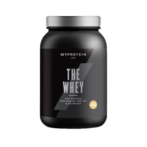 THE_whey__Myprotein