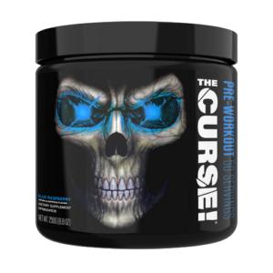 The_Curse__Cobra_labs