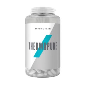Thermopure__Myprotein_-removebg-preview
