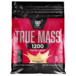 True_mass_1200__BSN