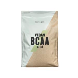 Vegan_BCAA_411_Poeder__Myprotein