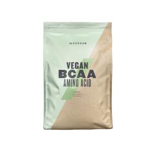 Vegan_BCAA_Poeder__Myprotein