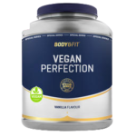 Vegan_perfection_special_series_Body&fit