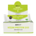 Vegan_protein_bars