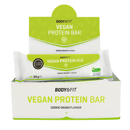 Vegan_protein_bars