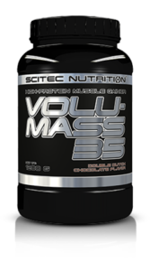 Volumass 35 (Scitec nutrition)