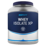 Whey_isolaat_xp_Body&fit