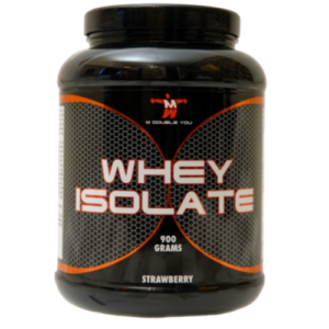 Whey_isolate__M_double_you