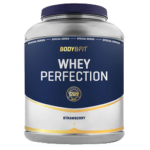Whey_perfection_Special_serieus_Body&fit