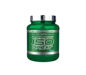 Zero_sugar_zero_fat_isogreat__Scitec_nutrition