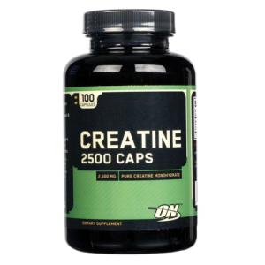 creatine_34454-removebg-preview (1)