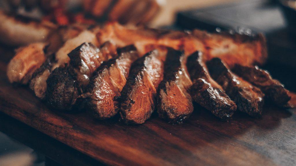 gebakken-vlees