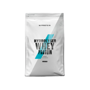 gehydrolyseerde_Whey_Protein__Myprotein