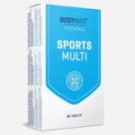 sports multi (Body&fit)