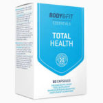 total health (Body&fit)