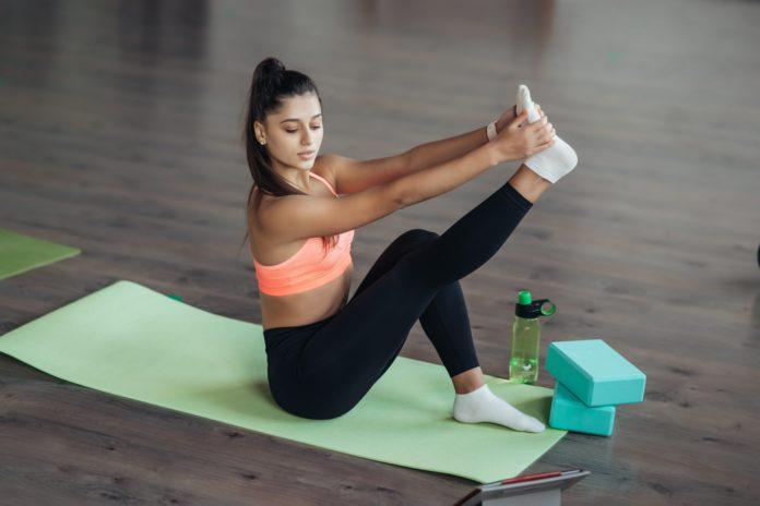 Intensiever thuis trainen